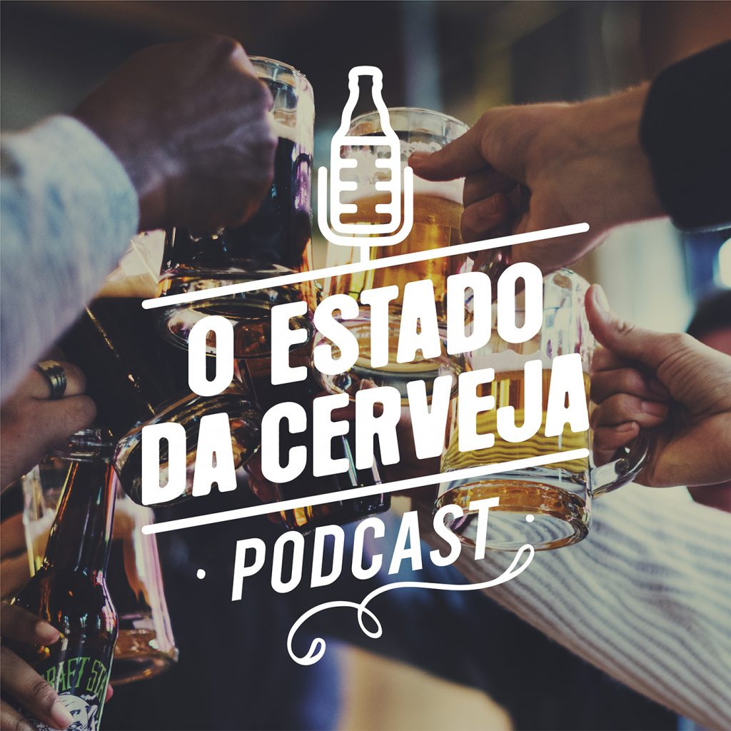 logotipo do podcast da Sovina
